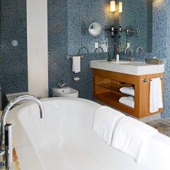 Гостиница Swissotel Красные Холмы 5* Люкс с различными типами кроватей фото 22