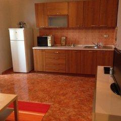 Апартаменты Apartment Tirana Тирана в номере