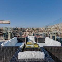 Temenni Evi Турция, Ургуп - отзывы, цены и фото номеров - забронировать отель Temenni Evi онлайн фото 3