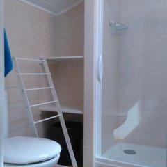 Отель Monte Girassol - The Lisbon Country House! 3* Номер Делюкс с различными типами кроватей фото 8