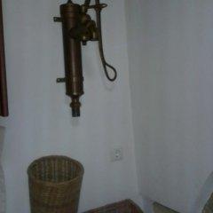 Отель Villa Christiana удобства в номере