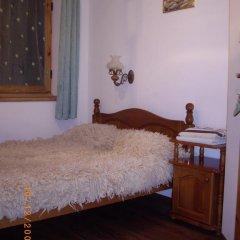 Hotel Rai 2* Стандартный номер с двуспальной кроватью фото 12