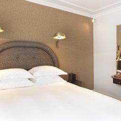 Отель Grand Pigalle 4* Стандартный номер