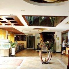 Отель Susheng Hotel Китай, Сучжоу - отзывы, цены и фото номеров - забронировать отель Susheng Hotel онлайн помещение для мероприятий