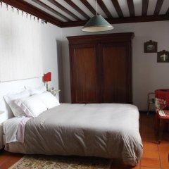 Отель Casa da Quinta De S. Martinho комната для гостей фото 2