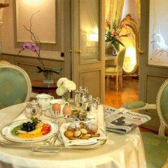 Andreola Central Hotel 4* Люкс повышенной комфортности с различными типами кроватей фото 5