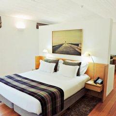 Douro41 Hotel & Spa комната для гостей фото 3