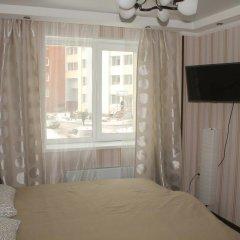 Гостиница Edem Mini Hotel в Кемерово отзывы, цены и фото номеров - забронировать гостиницу Edem Mini Hotel онлайн комната для гостей фото 3