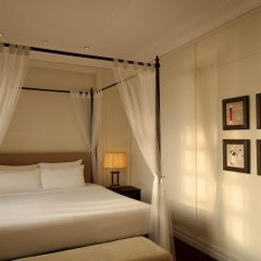 Sunrise Nha Trang Beach Hotel & Spa 4* Полулюкс с различными типами кроватей фото 5