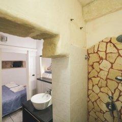 Апартаменты Apartment Don Giuliano Лечче ванная фото 2