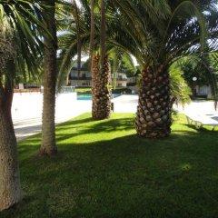 Отель Aparthotel Comtat Sant Jordi фото 2