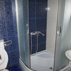 Отель Guest House Sandra ванная