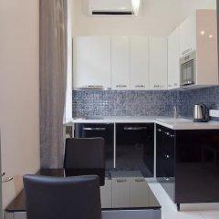 Гостиница Partner Guest House Khreschatyk 3* Апартаменты с различными типами кроватей фото 8