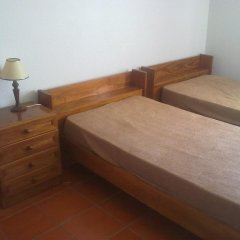 Отель Ferias Vilamoura комната для гостей фото 4