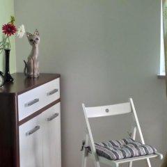 Отель Apartamenty Silver Premium удобства в номере