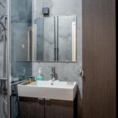 Апартаменты Experience Living Urban Apartments ванная фото 2