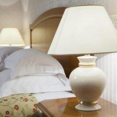 Гостиница Метрополь 5* Стандартный номер с 2 отдельными кроватями фото 3