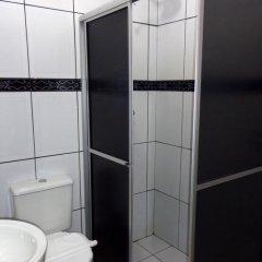 Hotel Marrocos 3* Стандартный номер с различными типами кроватей фото 20