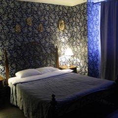 Хостел Иркутск Сити Лодж комната для гостей фото 2