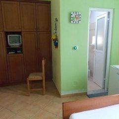 Отель Lengu Holidays Houses Албания, Саранда - отзывы, цены и фото номеров - забронировать отель Lengu Holidays Houses онлайн удобства в номере