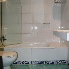 Hotel RD Costa Portals - Adults Only 3* Стандартный номер с различными типами кроватей фото 6