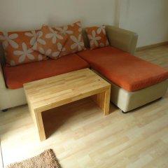 Отель Pine Home 2* Стандартный номер с различными типами кроватей фото 8