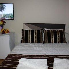 Gorur Hotel удобства в номере фото 2