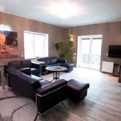 Мини-отель Вилла Престиж комната для гостей
