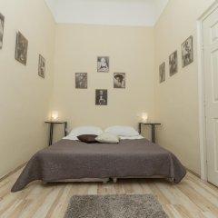 Отель Budapest Bed and Breakfast 3* Стандартный номер фото 5