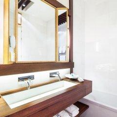 Hotel DO Plaça Reial 5* Стандартный номер с 2 отдельными кроватями фото 2