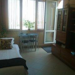 Отель Greek rooms in city centre 3* Студия Эконом с различными типами кроватей фото 3