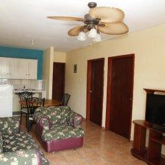 Apart Hotel Pico Bonito 3* Апартаменты с различными типами кроватей фото 4