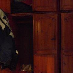 Отель Strandja 301 Болгария, Солнечный берег - отзывы, цены и фото номеров - забронировать отель Strandja 301 онлайн интерьер отеля