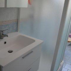 Отель La Cupola Сиракуза ванная фото 2