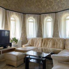 Гостиница Княжий двор Украина, Рясное-Русское - 1 отзыв об отеле, цены и фото номеров - забронировать гостиницу Княжий двор онлайн комната для гостей фото 5
