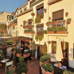 Отель Solar MontesClaros фото 5
