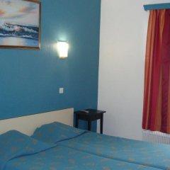 Hotel Windsor 2* Стандартный номер с 2 отдельными кроватями фото 7