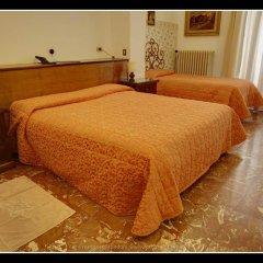 Hotel Ariele 3* Номер категории Эконом с различными типами кроватей фото 2