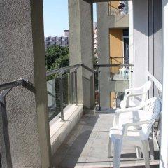 HVD Viva Club Hotel - Все включено 4* Стандартный семейный номер с двуспальной кроватью фото 5