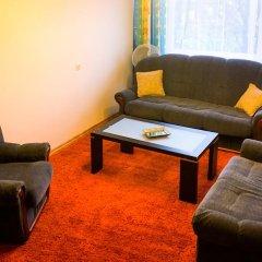 Отель 3 kambarių butas Литва, Вильнюс - отзывы, цены и фото номеров - забронировать отель 3 kambarių butas онлайн комната для гостей фото 4