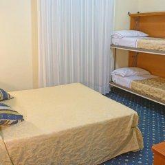 Hotel River 3* Стандартный номер фото 6