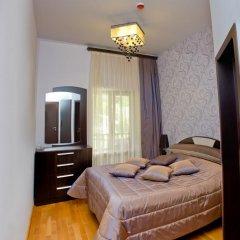 Отель Aya Maria Wellness SPA Resort комната для гостей фото 5