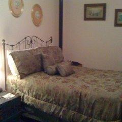 Grand Canyon Hotel 2* Стандартный номер с различными типами кроватей фото 5