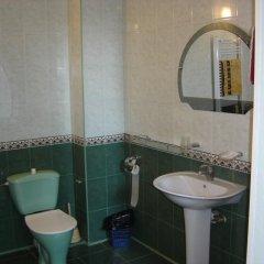 Мини-отель Ривьера 2* Полулюкс с разными типами кроватей фото 8