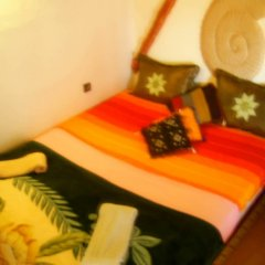 Отель Merzouga Sarah Camp Марокко, Мерзуга - отзывы, цены и фото номеров - забронировать отель Merzouga Sarah Camp онлайн комната для гостей фото 2