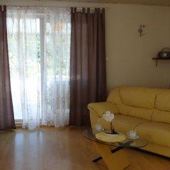 Апартаменты Bonini Apartments - Adults Only комната для гостей фото 3
