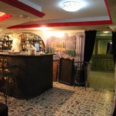 Гостиница Tamgaly Hotel Казахстан, Нур-Султан - отзывы, цены и фото номеров - забронировать гостиницу Tamgaly Hotel онлайн интерьер отеля фото 2