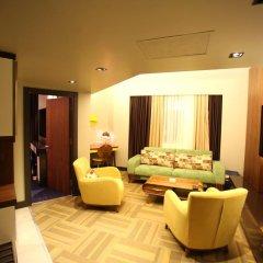 Prestige Hotel Турция, Диярбакыр - отзывы, цены и фото номеров - забронировать отель Prestige Hotel онлайн спа фото 2