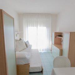 IHR Residence Club Hotel Le Terrazze, Grottammare, Italy   ZenHotels