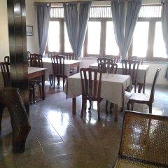 Отель 4 U Шри-Ланка, Тиссамахарама - отзывы, цены и фото номеров - забронировать отель 4 U онлайн питание фото 2